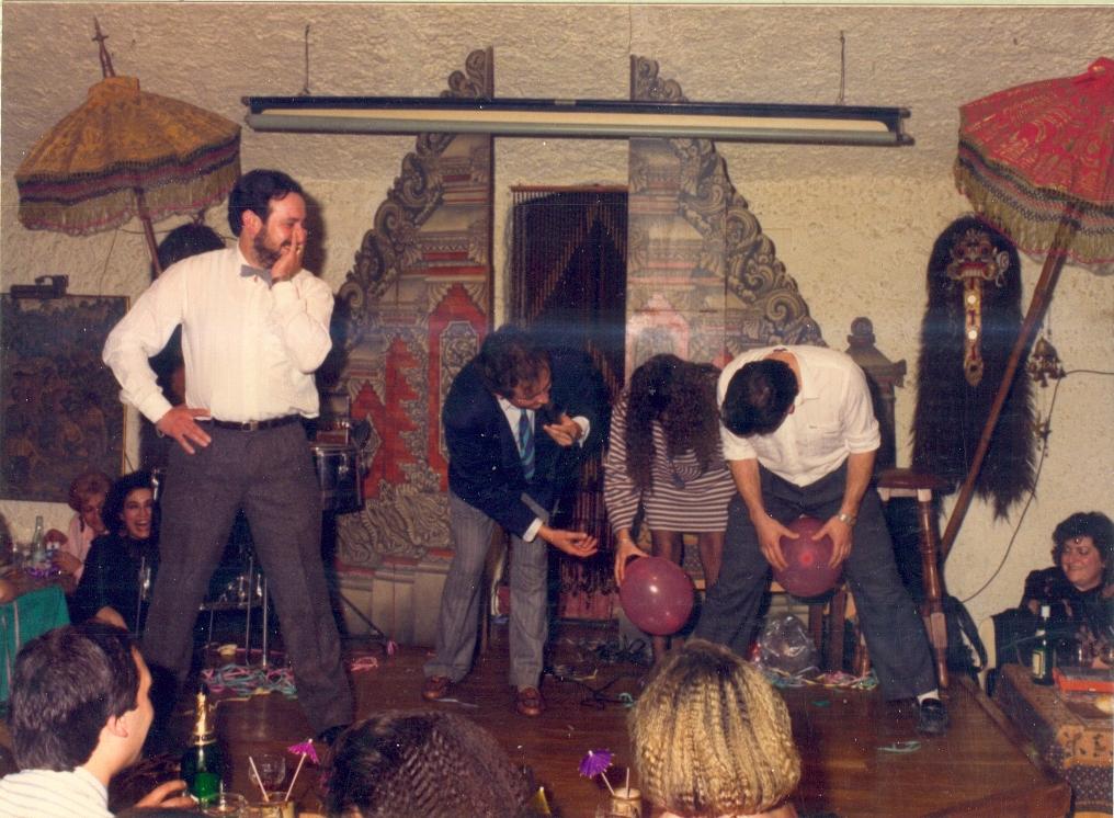 contactos de prostitutas en vigo prostitutas en galicia